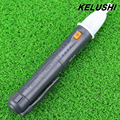 KELUSHI  NF-608 Optical fiber tester Wire Network Telephone Cable Tester Line Tracker for Telephone Networking Tools
