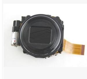 Image 1 - Запасные части для ремонта камеры ZR700 ZR800 EX ZR800 EX ZR700 группа объективов для Casio