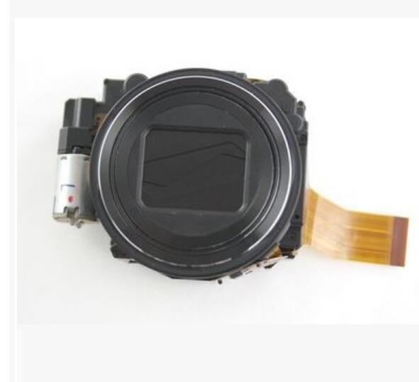 Запасные части для ремонта камеры ZR700 ZR800 EX ZR800 EX ZR700 группа объективов для Casio
