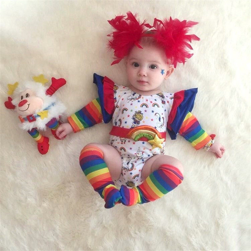 Ihram Kids For Sale Dubai: Aliexpress.com : Buy Babies Long Sleeve Color Stripes