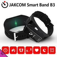 Jakcom B3 Smart Band Hot sale in Smart Watches as wach iwo 5 smartwatch a1