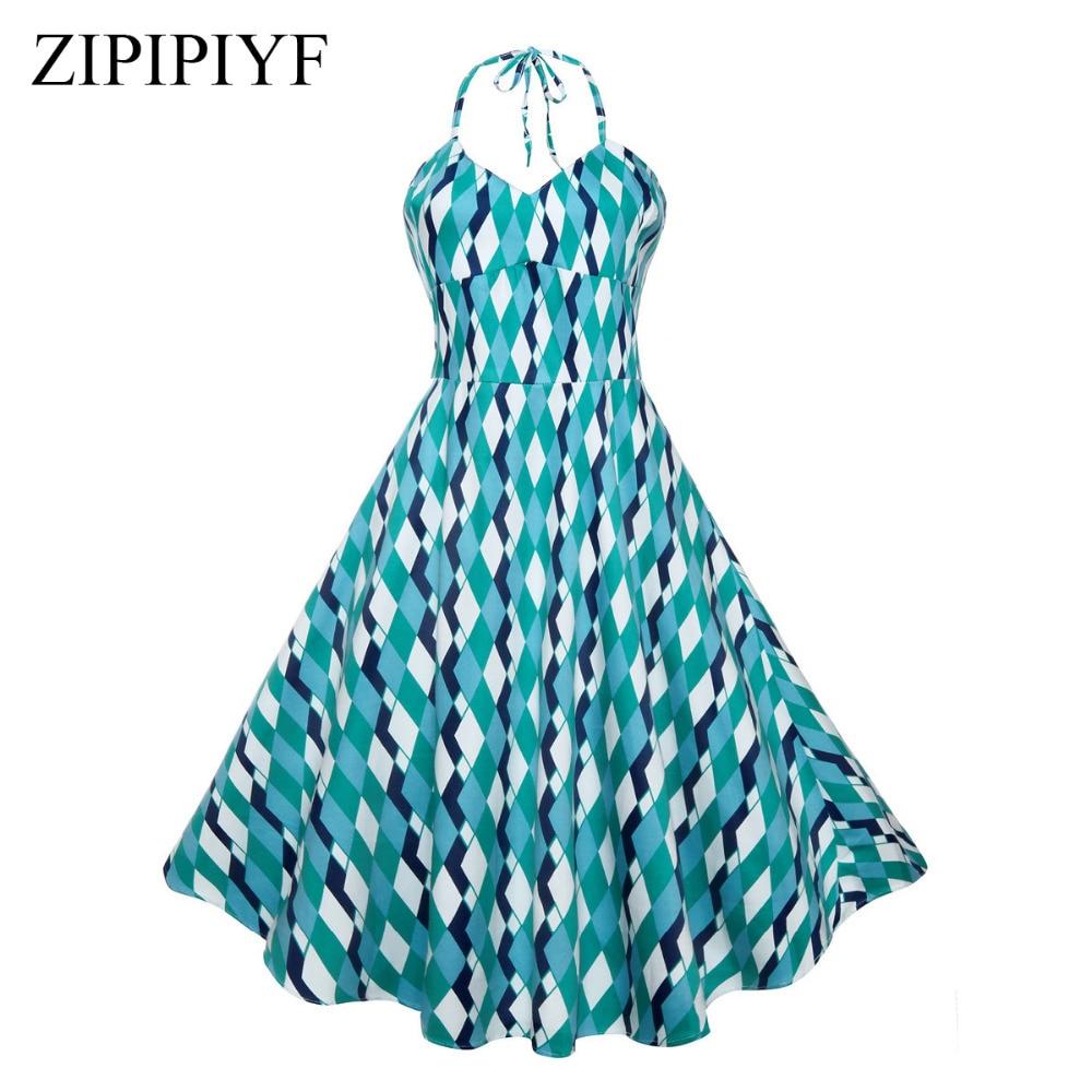 Online Get Cheap Prom Dress Vestido -Aliexpress.com | Alibaba Group