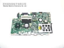 PN 08G2005XC21 REV 2.1 for ASUS X51C laptop motherboard cpu onboard 1.2g 512 533 SIS chipest DDR2 free shipping