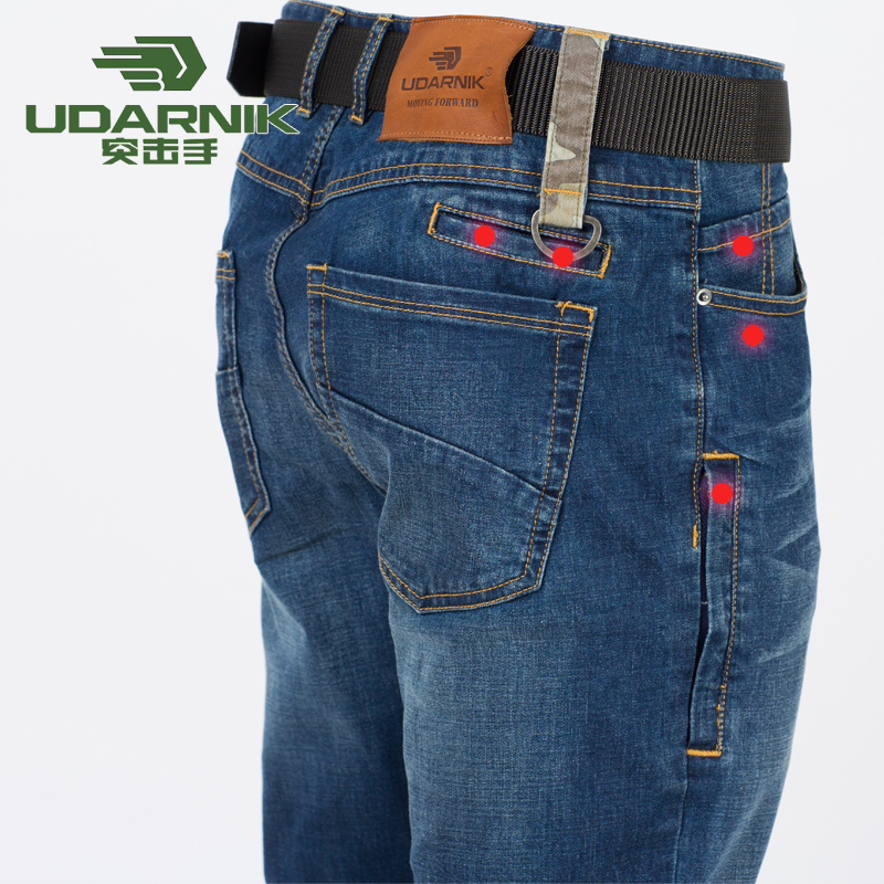 Popular Climbing Cheap Jeans Lots China Suppliers