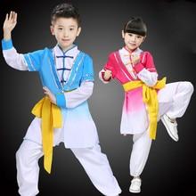 Children's Taekwondo Uniform