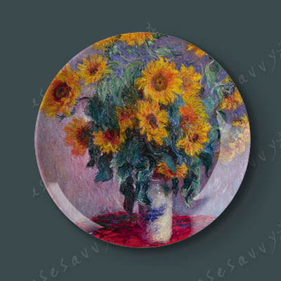 Decorative Wall Plates For Hanging online get cheap decorative wall plates -aliexpress | alibaba