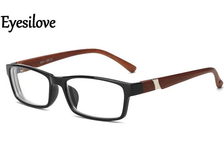dc67406286 Detalle Comentarios Preguntas sobre Gafas de miopía terminadas de ...