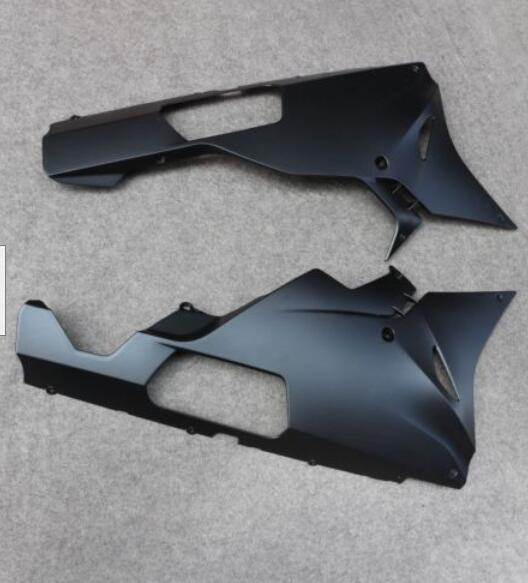 Left+Right Part Batwing Fairing Bodywork Panel Fit for S1000RR 2015-2016