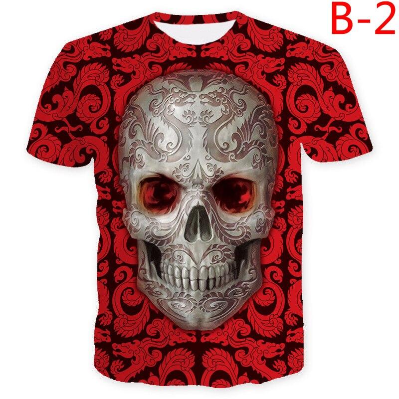 Skull (15)