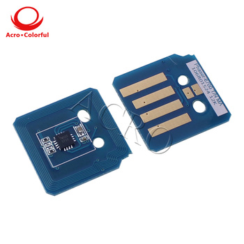Drum chip for Xerox Phaser 6700 reset laser printer toner cartridge 108R00974 108R00971 108R00972 108R00973 reset chip auto reset chip decoder for epson 7800 9800 inkjet printer cartridge