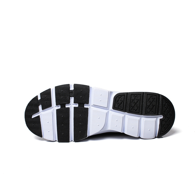 New Trend Athletic Women/Men Sneaker