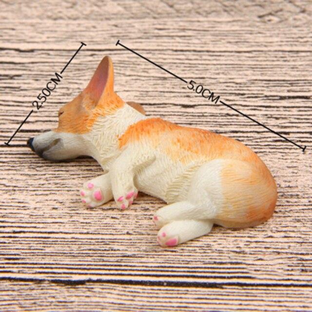 Dog  Sticker 2