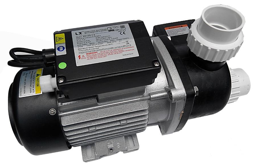 pump and pumps n circulation jets flo components spa fittings parts tub heater aqua hot heaters
