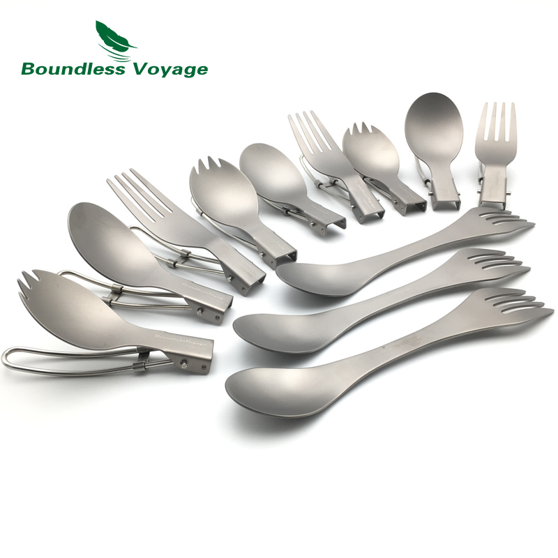 Boundless, Fry, Folding, Pan, Tableware, Backpacking
