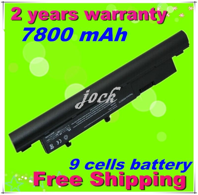 JIGU Nouveau 9 cellulaire Batterie D'ordinateur Portable Pour Acer Aspire 3810TG 3810TZ 3410 3410g 3810 t 3811 t 3811TZ 3811TZG AS09D31 AS09D34 AS5534