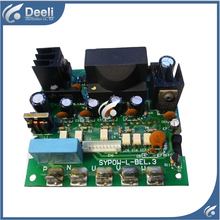 95% new good working for air conditioning module SYPOW-L-BEL.3 computer board on sale