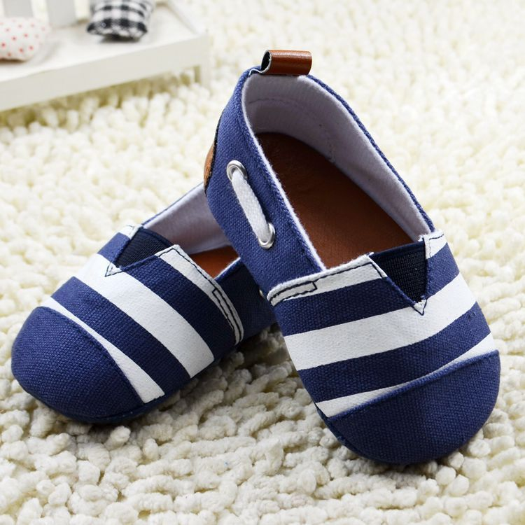 Free shipping brand baby shoes boy first walkers baby boy toddler shoes newborn sneakers