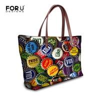 Printing Women Handbags Famous Brands Women Messenger Bags Women's Shopper Pouch Bolsas Fashion Casual Ladies Handbag