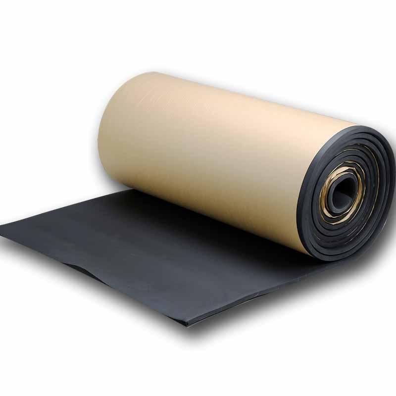 Wall Sound Insulation Material : Car audio proof cotton door sound insulation studio