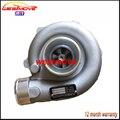 J55S Турбокомпрессор Для Трактор FOTON LOVOL серии TD804 TD824 T74801003