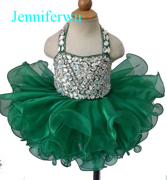 цены 15 color little girl party dresses girl clothes  baby dresses girl and  infant pageant dress   1T-6T G128E