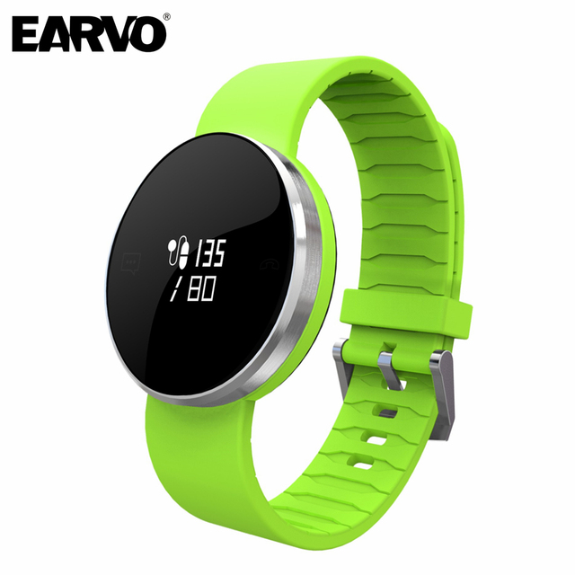 Blood Pressure Monitor Bracelet Heart Rate Pedometer Health Fitness Activity Tracker Waterproof Smart Wristband UW1S Wrist Band
