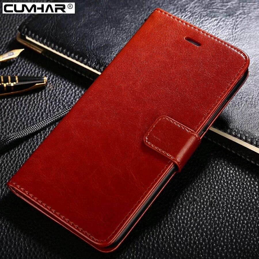 Flip Leather Wallet for Xiaomi Redmi Note 5 5A Pro Case Back Cover for RedmiNote 5A 4 4X Note5A Note4 Redmi5A Redmi 5 Plus Case
