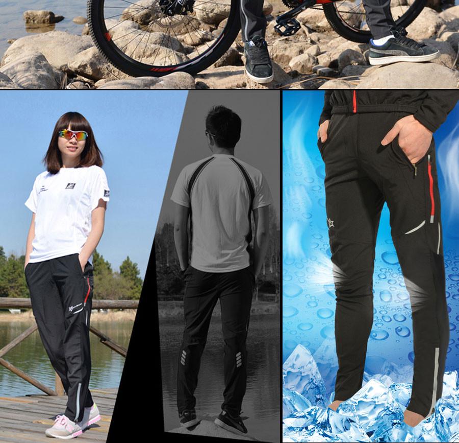 long-bike-pants_18