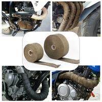 # E802 motocicleta envoltório de escape db assassino para moto yamaha xt 600 silenciador da motocicleta honda cb190r tmax 530 gsr 750 pitbike gsr|Escapamento e sistemas de exaustão| |  -