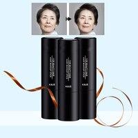 Temporary Hair Dye Lipstick Crayons Hair Color Makeup Stick For Beauty Cream Deep Care Hair Chalk