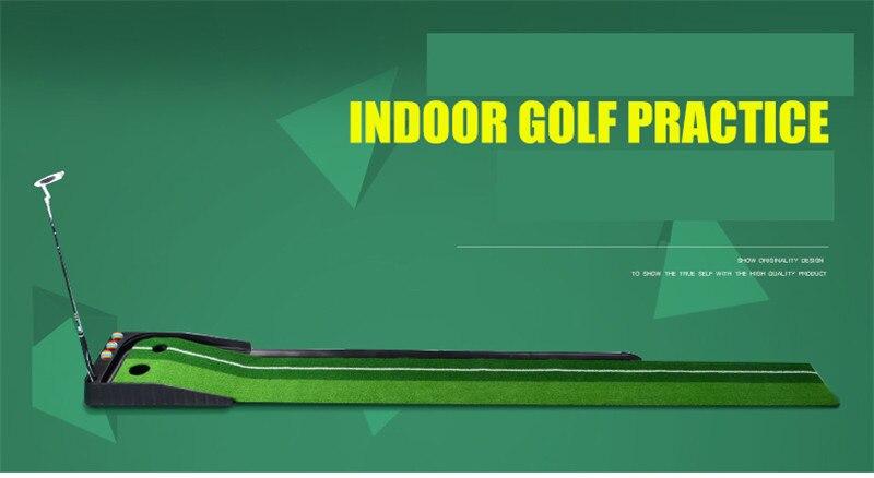golf putting mat12