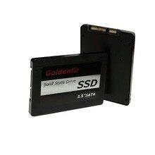 SSD 240GB 120GB 60GB SSD 2.5 sataIII Solid state drive hard drive disk  240GB 120GB 60GB 32GB SSD internal style 240GB SSD