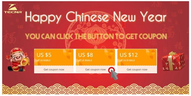 Chinese new year 2018.02.06