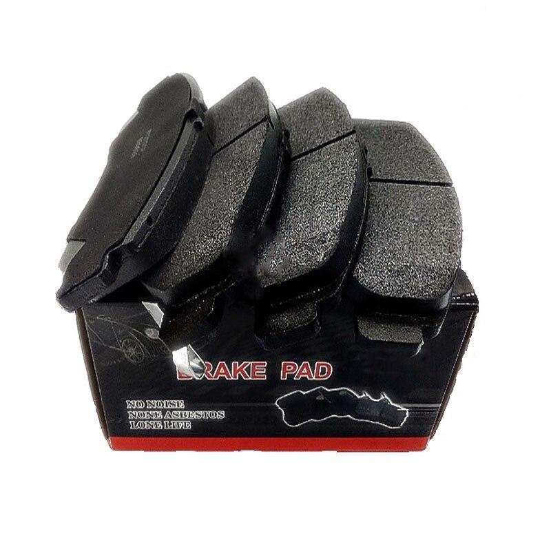 4piece-set-car-front-brake-pads-d1324-for-toyota-font-b-senna-b-font-lexus-nx200-lexus-rx270-lexus-rx350-auto-part