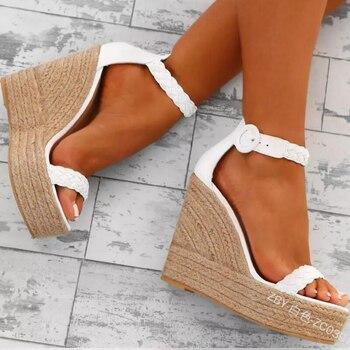 Купи из китая Сумки и обувь с alideals в магазине MUBEGC AEL Store