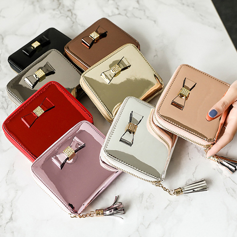 Fashion-Women-Wallet-With-Bow-Tassel-Ladies-Small-Zipper-Coin-Purses-Money-Bags-Short-Credit-Card(1)