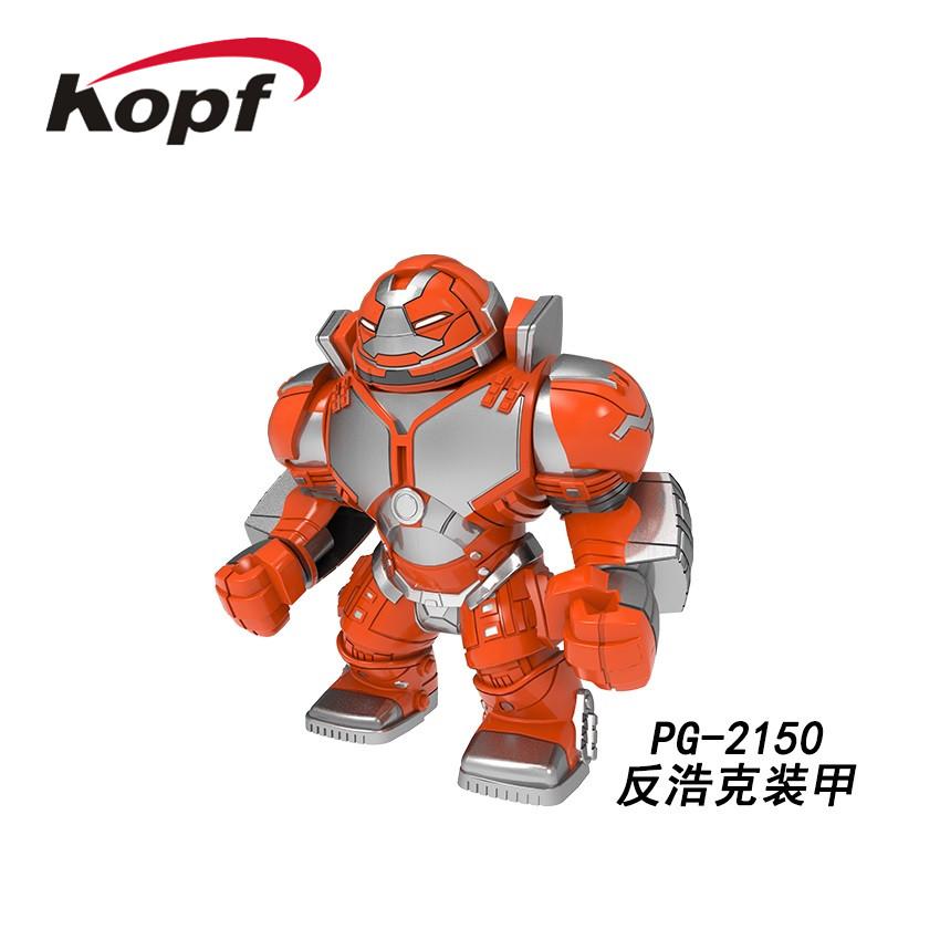 PG-2150