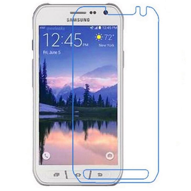 S6 Активных G890 0.3 мм Премиум Закаленное Стекло Защитная Пленка Для Samsung Galaxy S6 Active G890 G890A