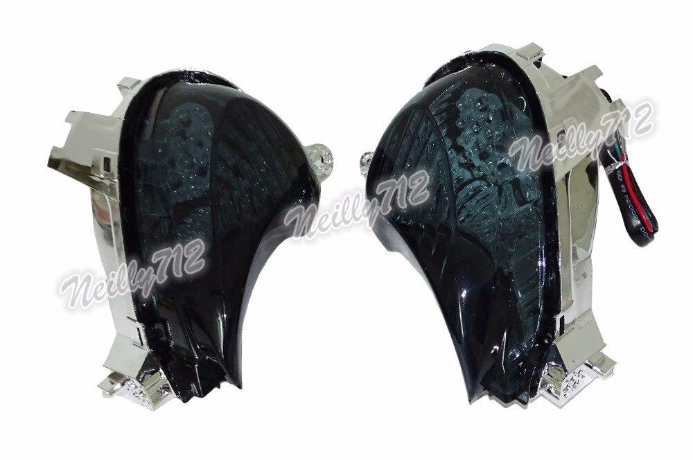 waase For Suzuki Hayabusa GSXR1300 2008 2009 2010 2011 2012 2013 2014 2015 2016 Front Turn Signals Blinker LED Lightwaase For Suzuki Hayabusa GSXR1300 2008 2009 2010 2011 2012 2013 2014 2015 2016 Front Turn Signals Blinker LED Light