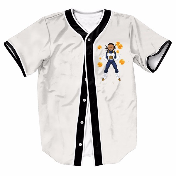 urban jersey shirts