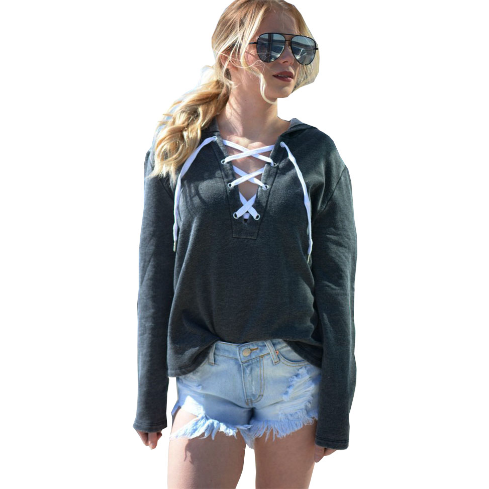 t shirt women 2019 cross-border new autumn winter lace long-sleeved vestidos  stranger 2ac29fa1941d