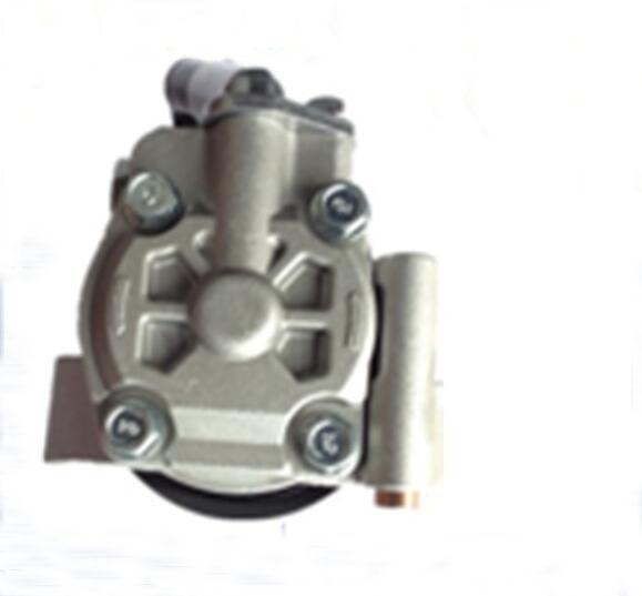 power steering pump for landrover FREELANDER 2 (FA_) LR005658 , LR006462 , LR007500 , LR001106 , LR0025803 auto parts for benz power steering pump air suspension system w220 w163 w210