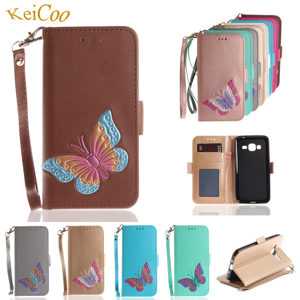 "Book Flip Cases On For Apple iPhone 7 Plus 32 64 128GB 256GB 5.5"" PU Leather Cases For iPhone 7Plus Dual SIM Cases Full Housing"