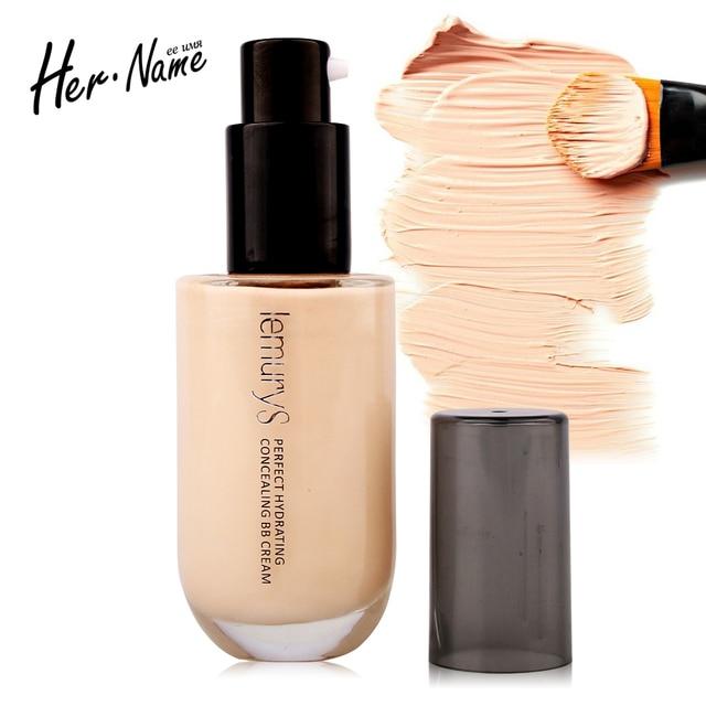 2016 bb cc cream spf makeup concealer korean cosmetic base correction control foundation powder creme naked whitening