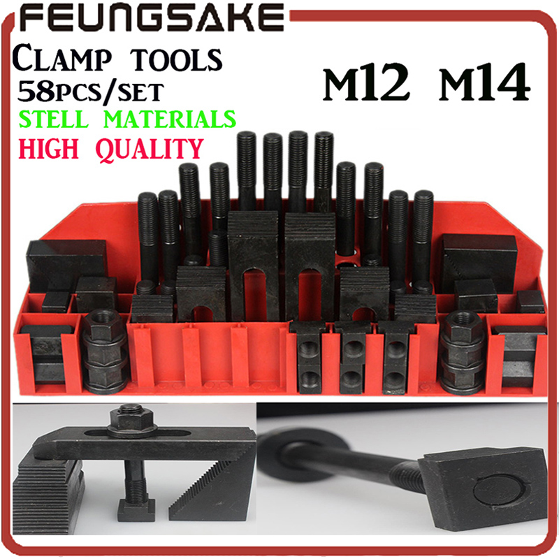 COMPATIBLE 6ES7 214 1AD23 0XB8 S7 200 PLC 100 S7 200 CN CPU224 CN Transistor type