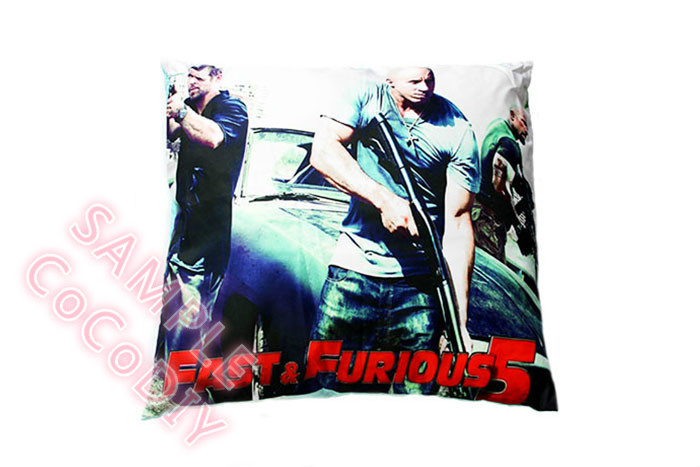 Popular LINKIN PARK Rock Band Zippered Pillow Cases 20x30 Two Sides