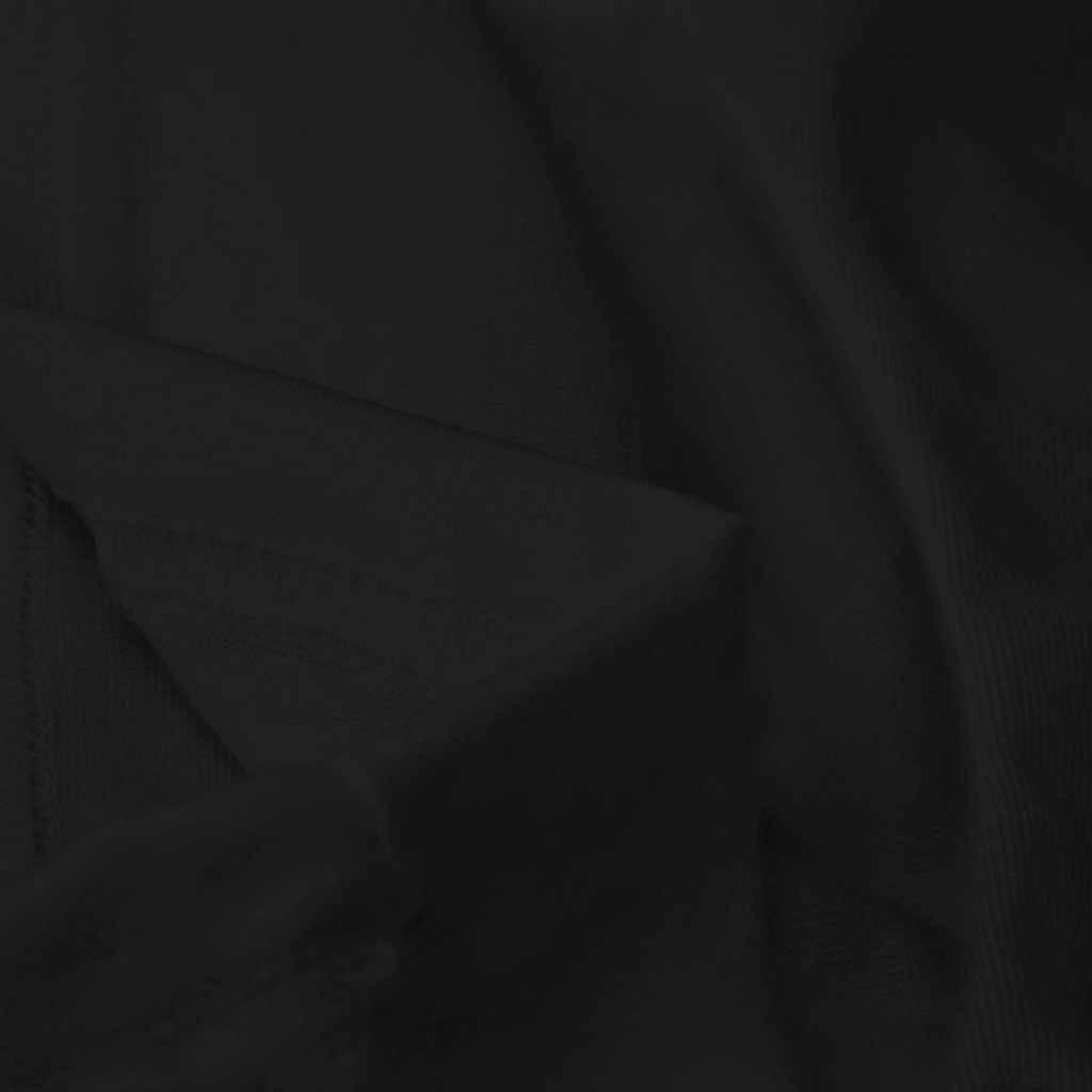 ฤดูร้อน Tshirts สำหรับผู้หญิงลำลอง O-Neck ปากพิมพ์สั้นเสื้อคู่เสื้อผ้าเกาหลี Minimalist Pullovers หญิง TOP