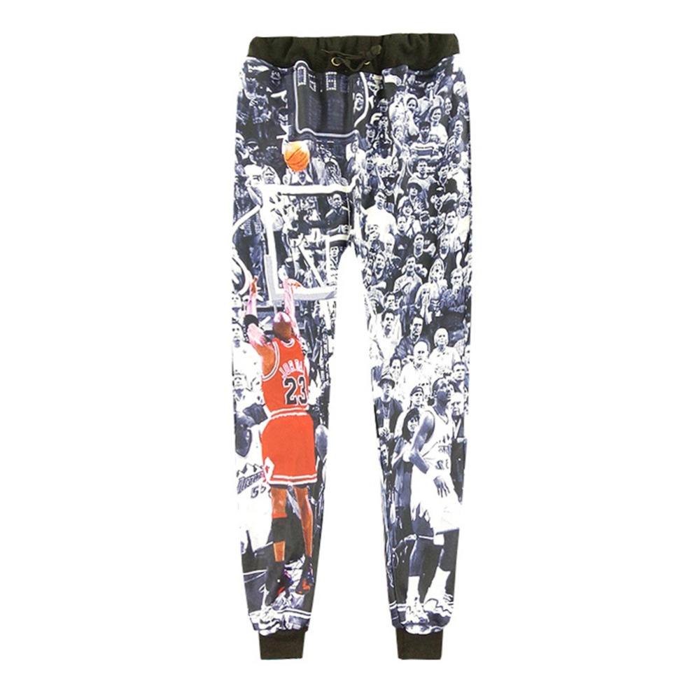 nike air max 90 paniers - Jordan Sweatpants Boys Promotion-Shop for Promotional Jordan ...