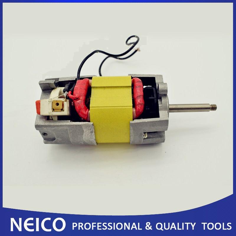 CVJ CV Joint Removal Puller Tool Universal Propshaft Splitter Separator Accessory