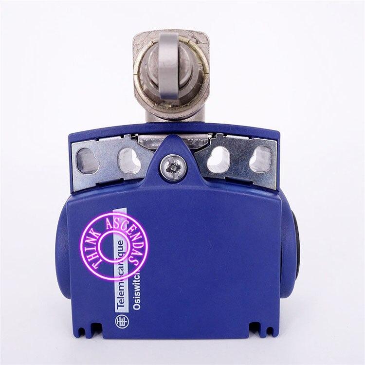 Interrupteur de limite Original nouveau XCKT2165P16 ZCT21P16 ZCE65Interrupteur de limite Original nouveau XCKT2165P16 ZCT21P16 ZCE65